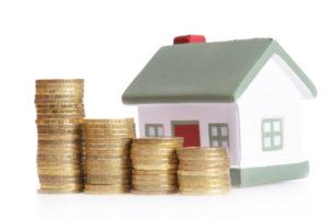 Illu mandat hypothécaire