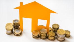 Une article constitution hypothèque