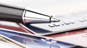Une article différents types de crédits
