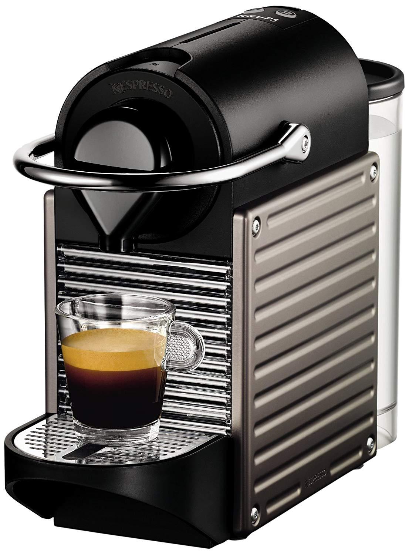 53_Machine_café_Mod.KRUPS_NESPRESSO.jpg