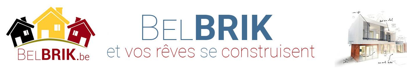 BelBRIK